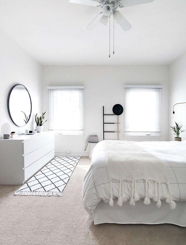 camera-letto-minimal-4