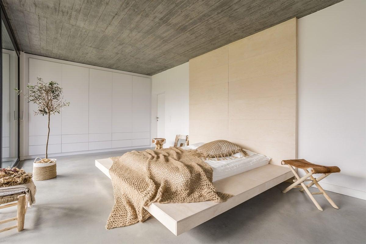 camera-letto-minimal