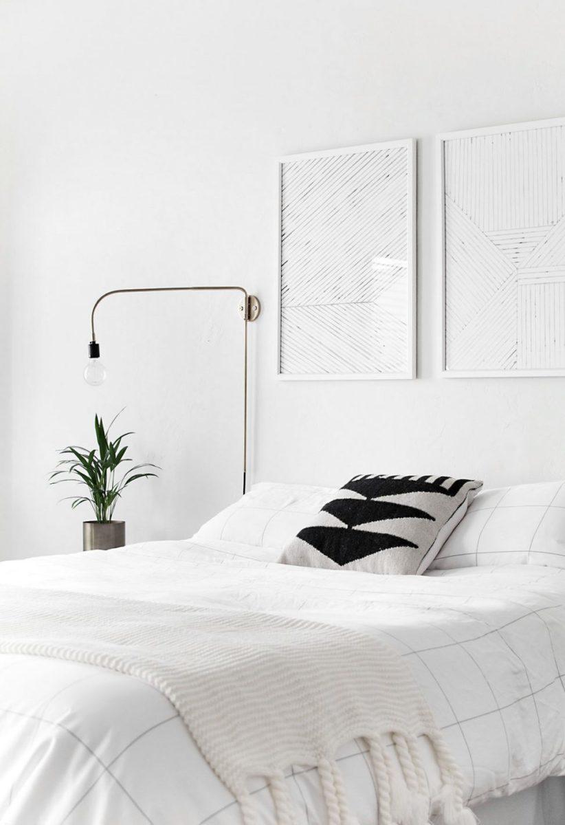 camera-letto-minimal-6