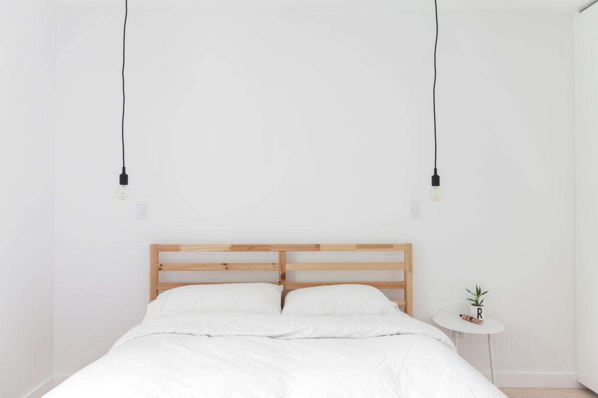 camera-letto-minimal-7