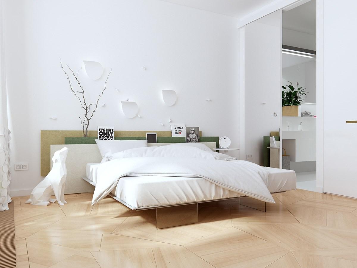 camera-letto-minimal-8