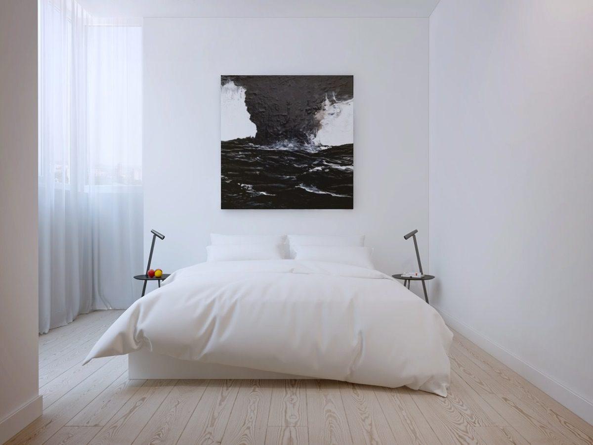 camera-letto-minimal-9