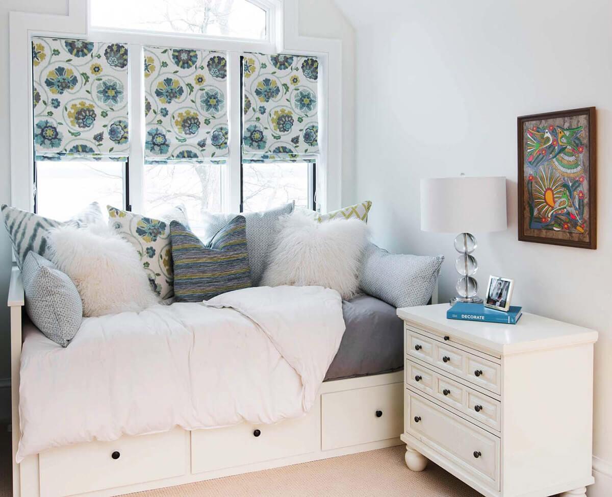 camera-letto-piccola-2