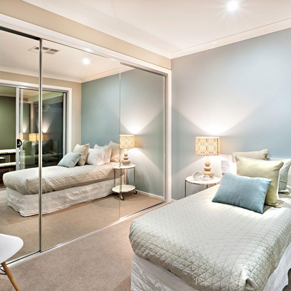 camera-letto-piccola-3