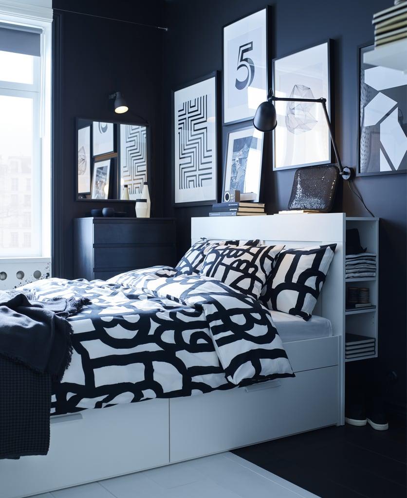 Catalogo ikea 2020 for Nuovo arredo camere da letto