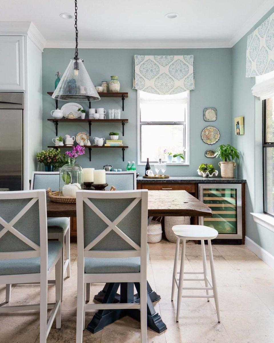 cucina-stile-coastal-10