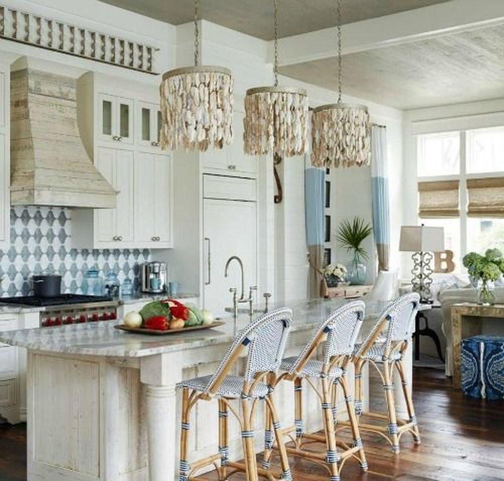 cucina-stile-coastal-17