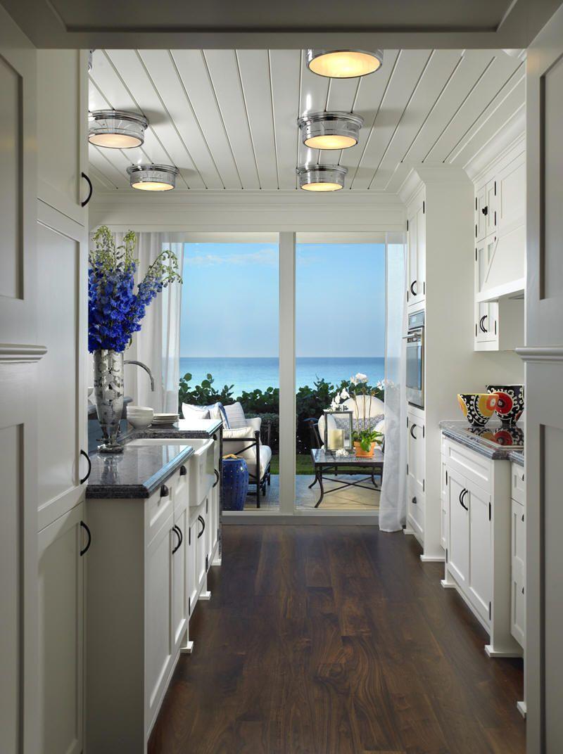 cucina-stile-coastal-18