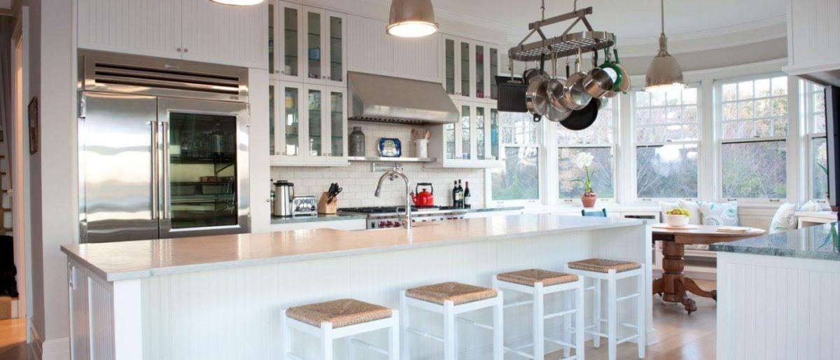 cucina-stile-coastal-2