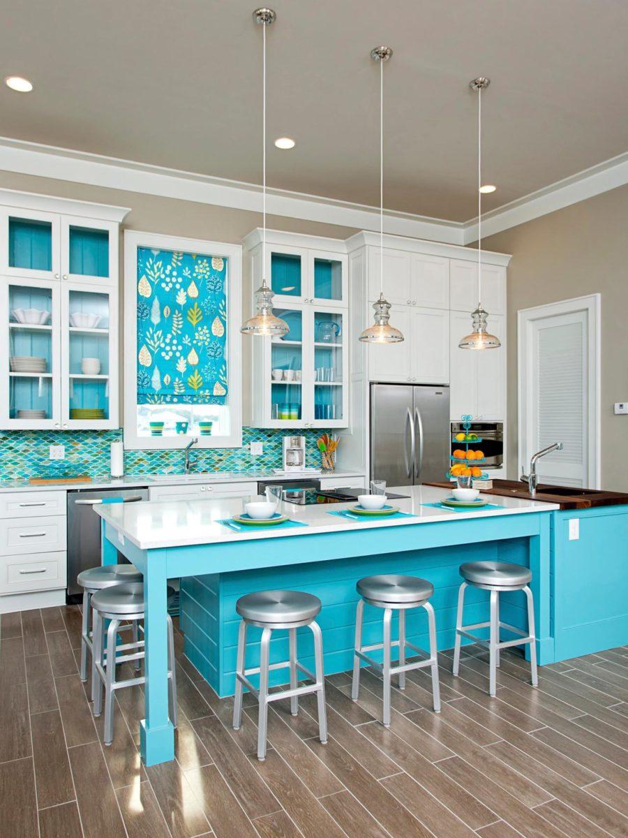 cucina-stile-coastal-20