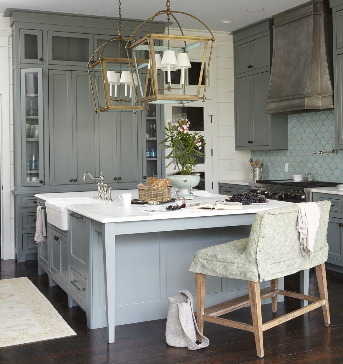cucina-stile-coastal-23