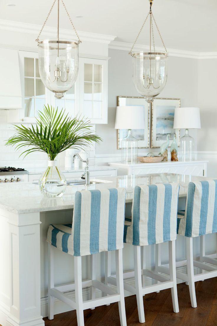 cucina-stile-coastal-25