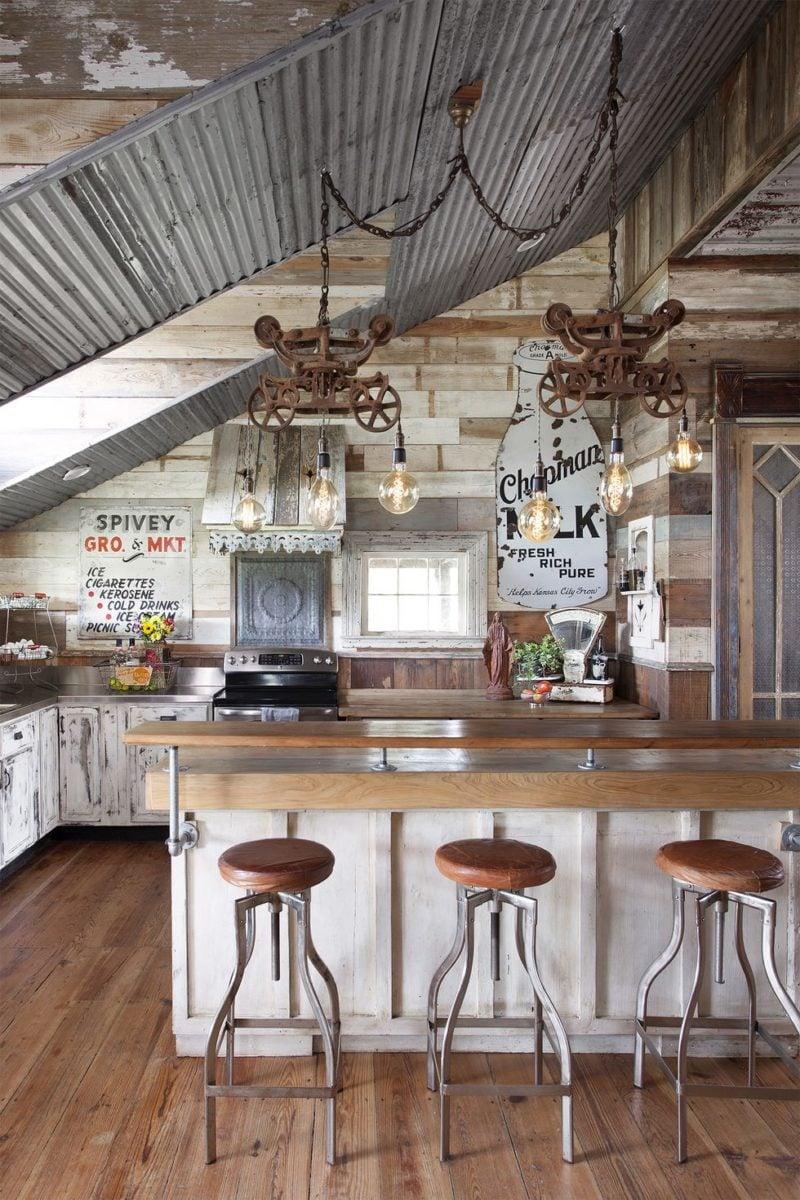 cucina-stile-coastal-27