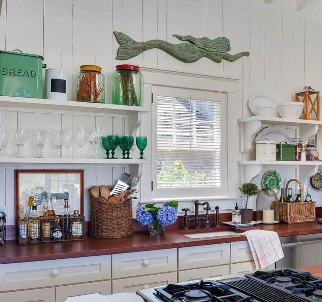 cucina-stile-coastal-28