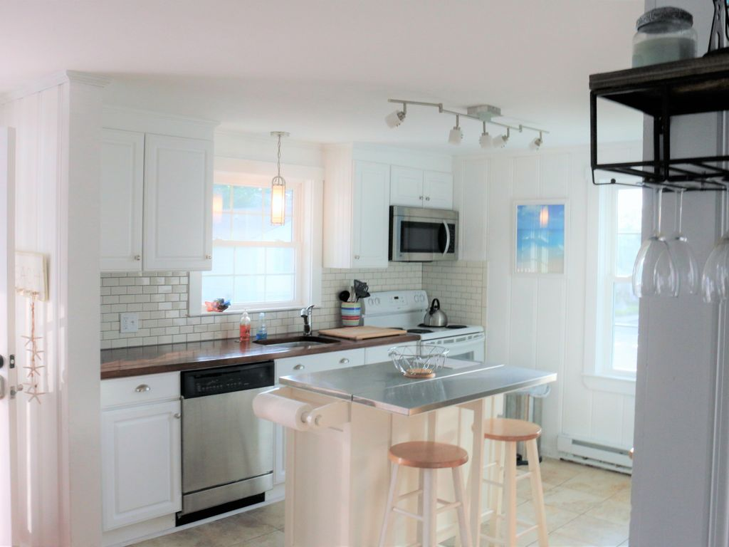 cucina-stile-coastal-31
