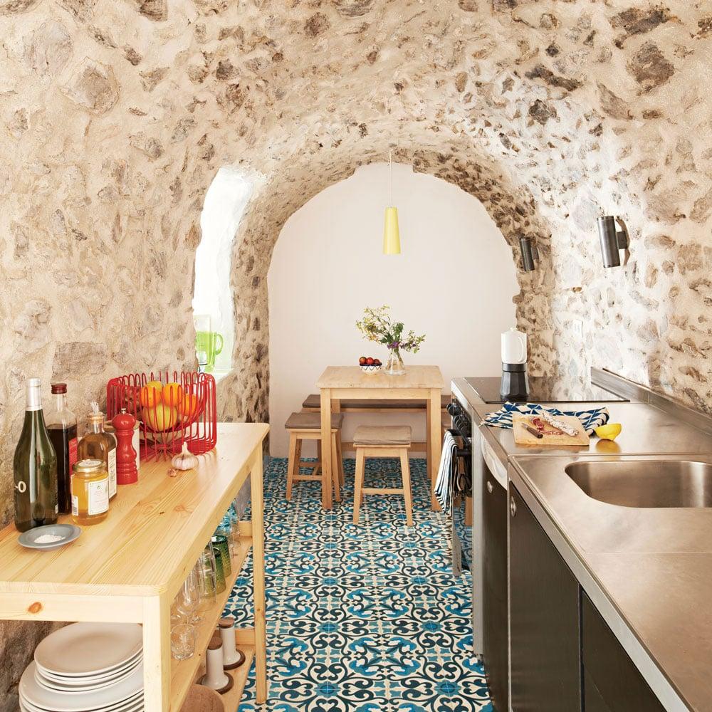 cucina-stile-coastal-33