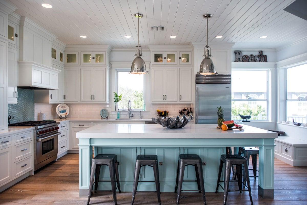 cucina-stile-coastal-8