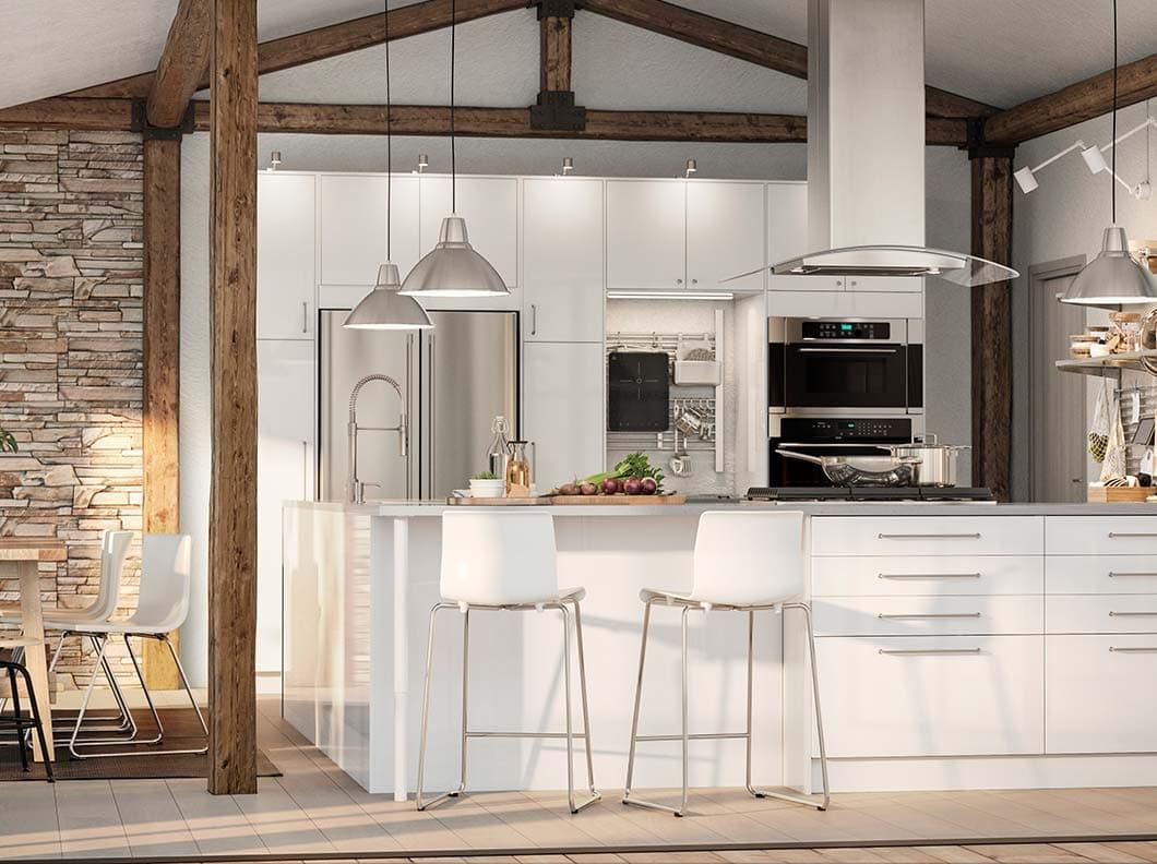 cucine-ikea-catalogo-2020-4