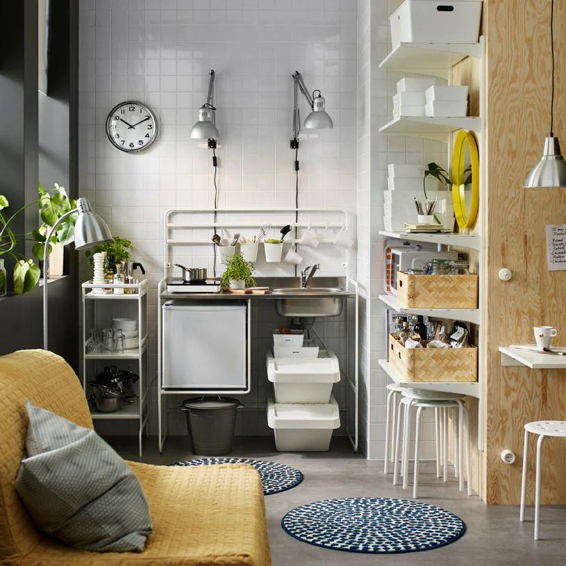 cucine-ikea-catalogo-2020-7
