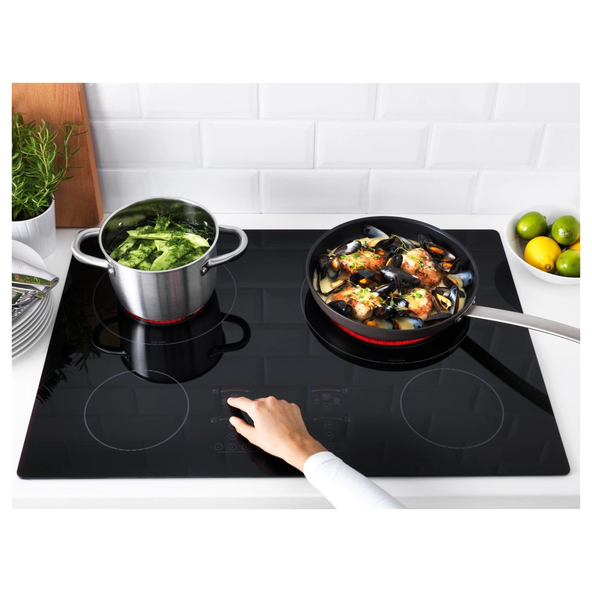 cucine-ikea-catalogo-2020-9