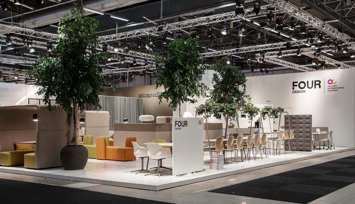 Arredo Bagno Expo Roma.Fiere Arredo E Design 2020 Calendario Completo Degli Eventi