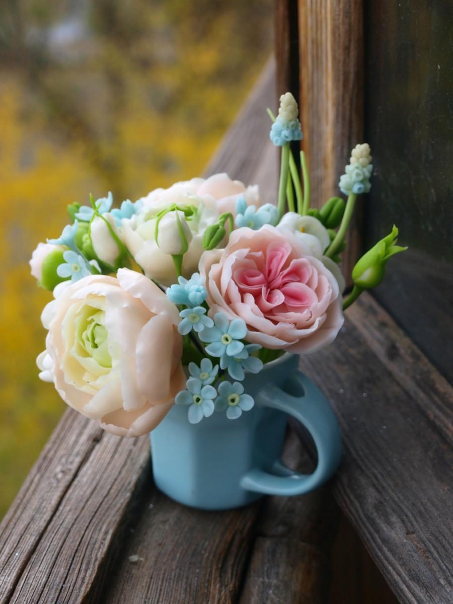 fiori-provenza-2