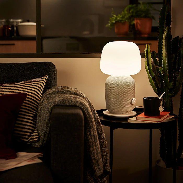 ikea-casse-wifi-lampada