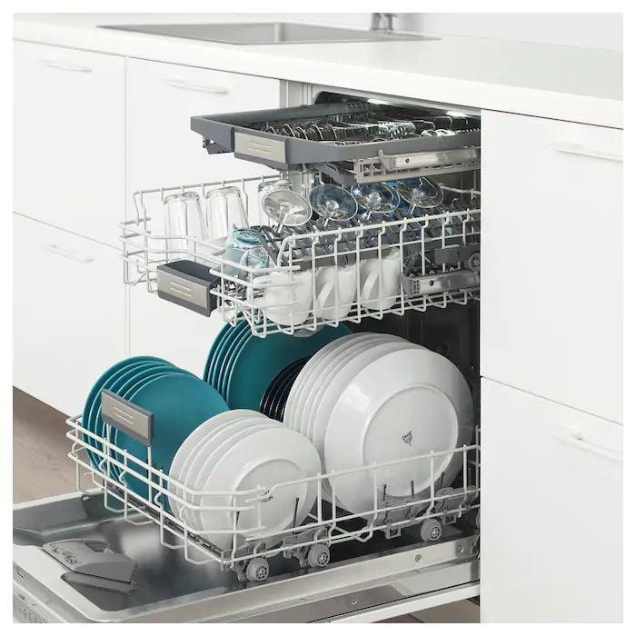 ikea-lavastoviglie