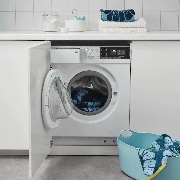 ikea-lavatrice
