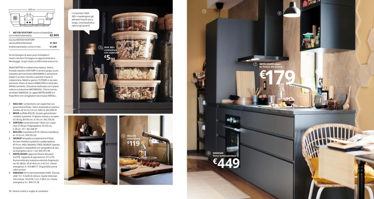 ikea-catalogo-cucine-2020
