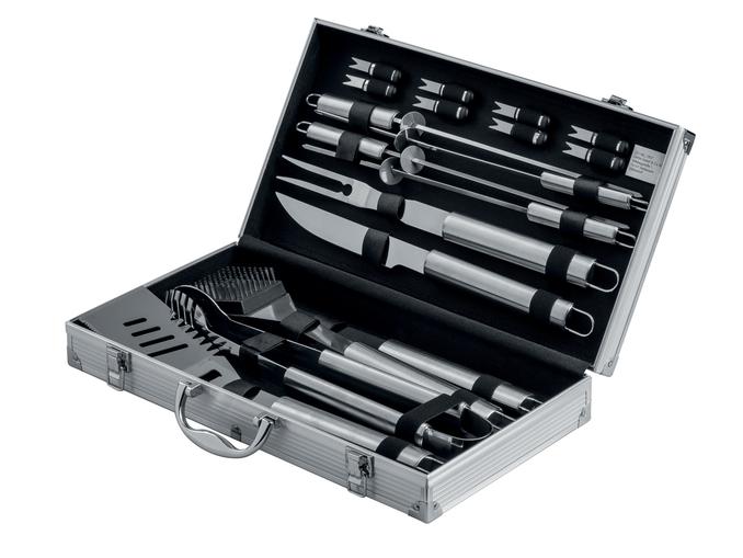 lidl-set-utensili-griglia