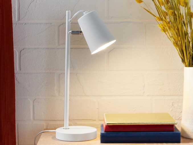 lidl-volantino-illuminazione-lampada
