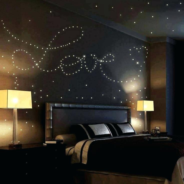 prima-casa-in-coppia-camera-da-letto-love