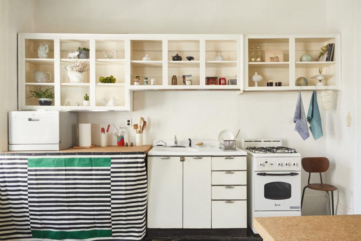 tende-mobili-cucina-2