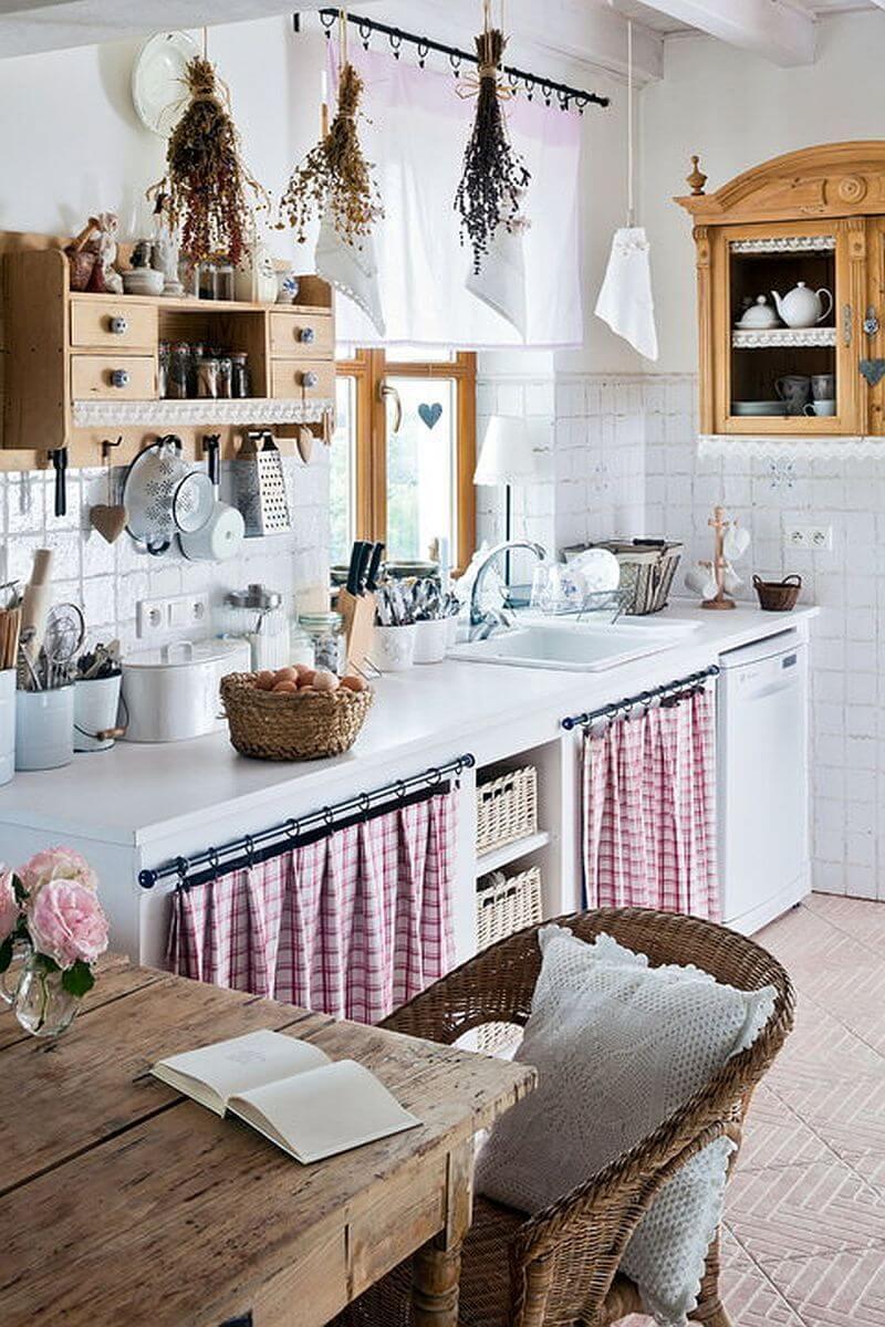 tende-mobili-cucina