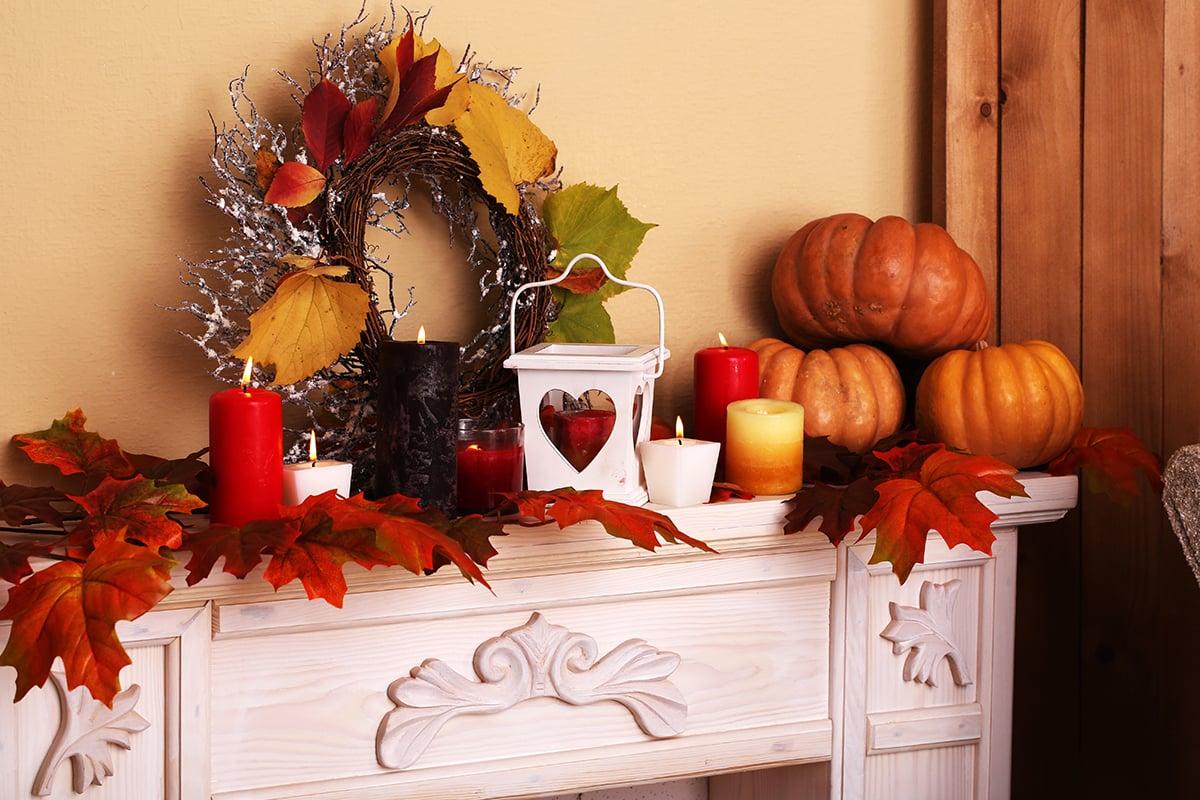 abbellire-casa-autunno
