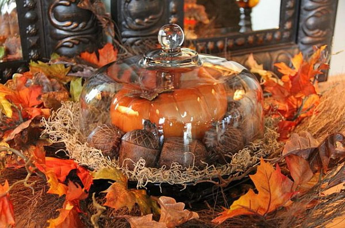 abbellire-casa-autunno-5