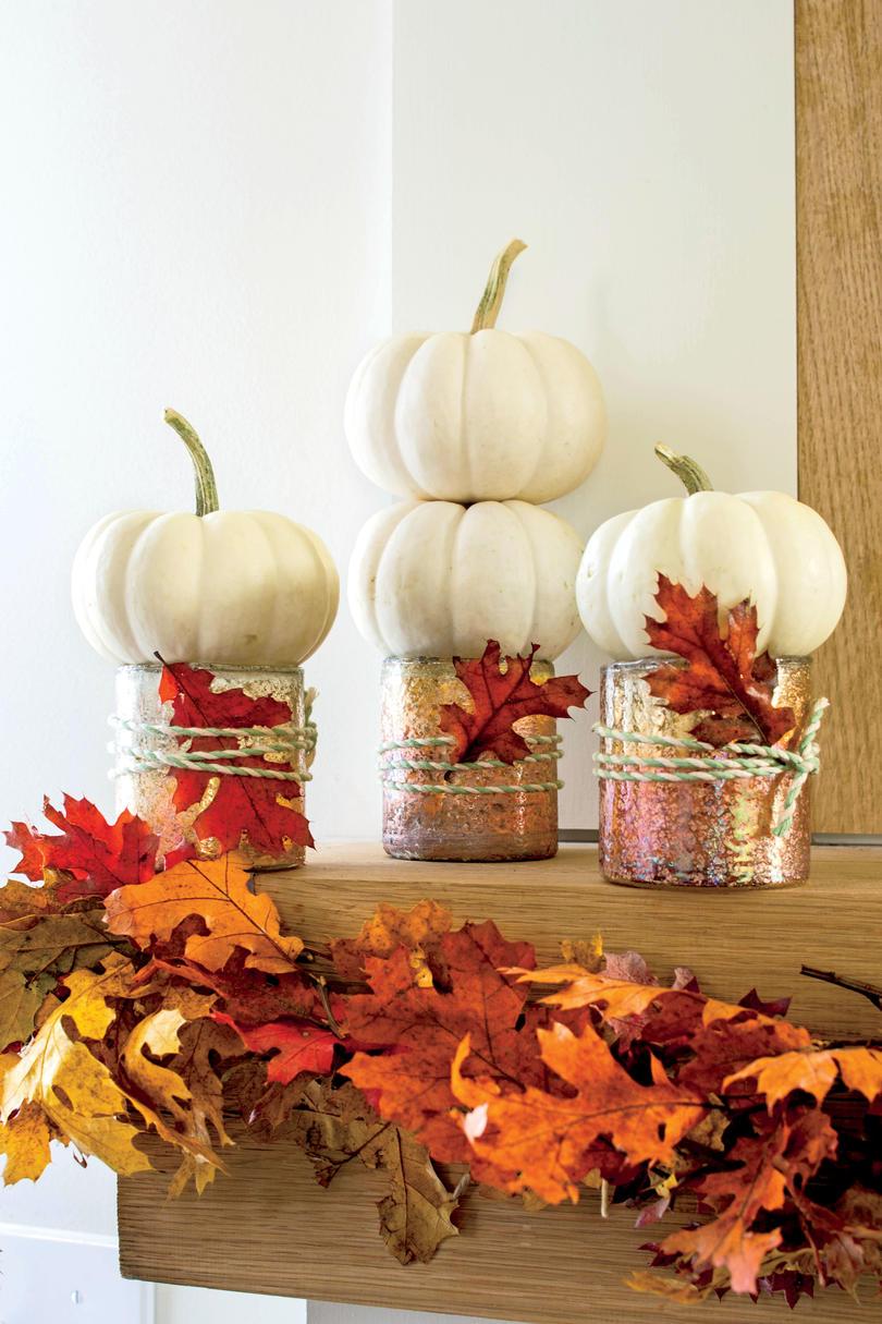 abbellire-casa-autunno-6