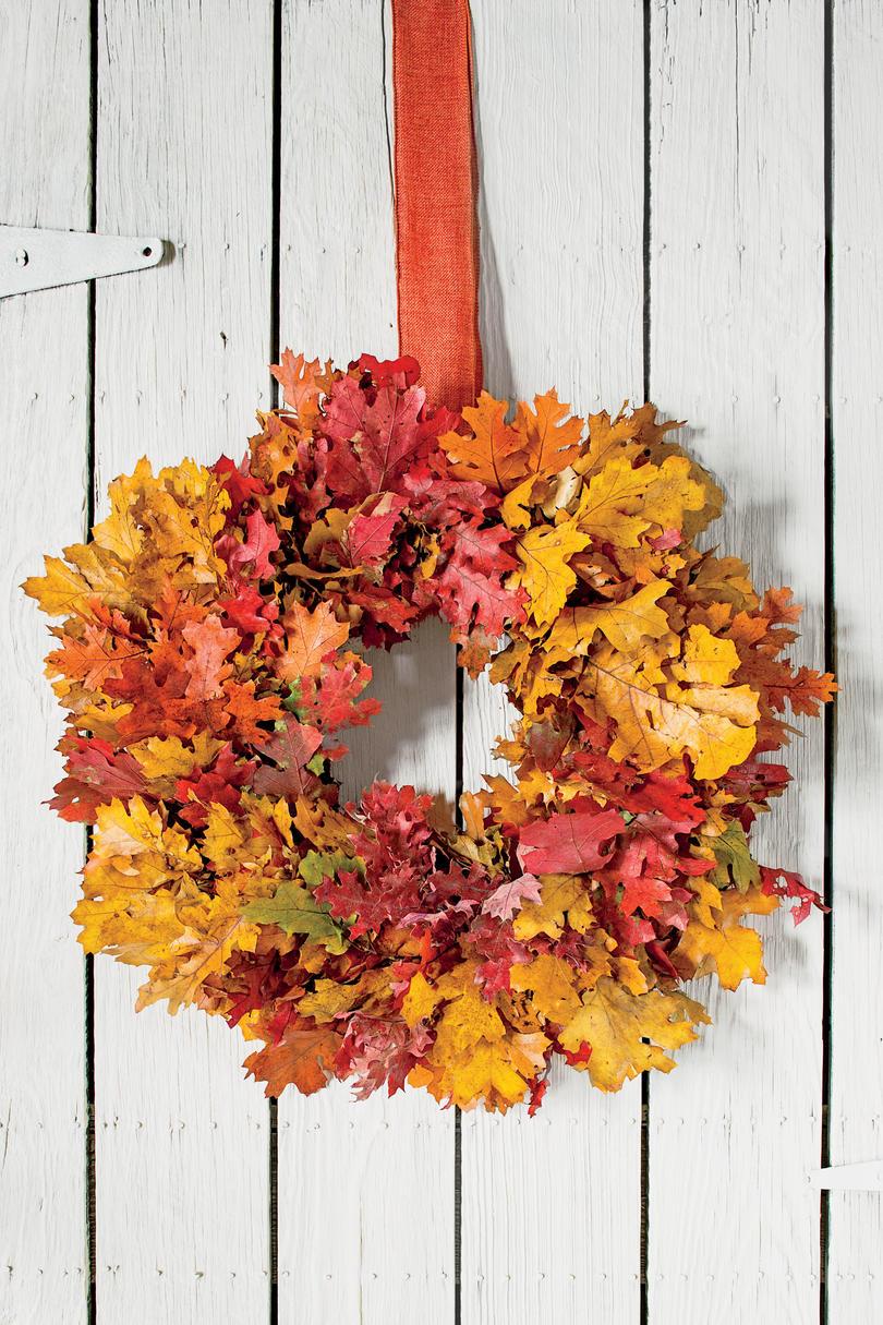 abbellire-casa-autunno-7