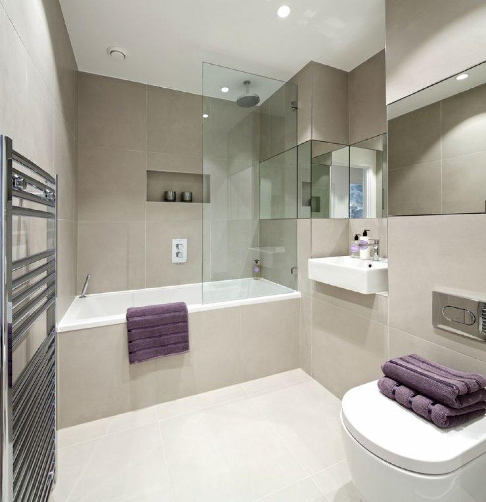 bagno-parete-in-vetro
