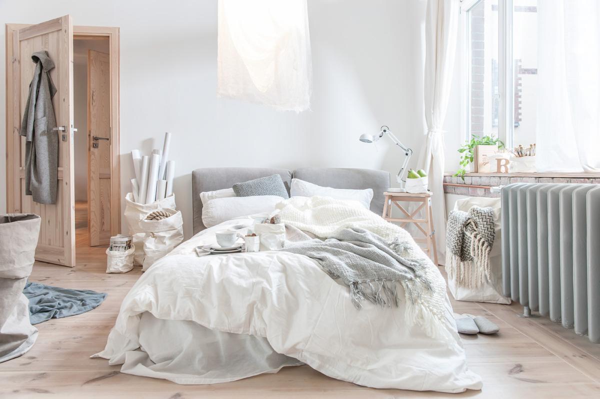camera-da-letto-romantica-bianco-4