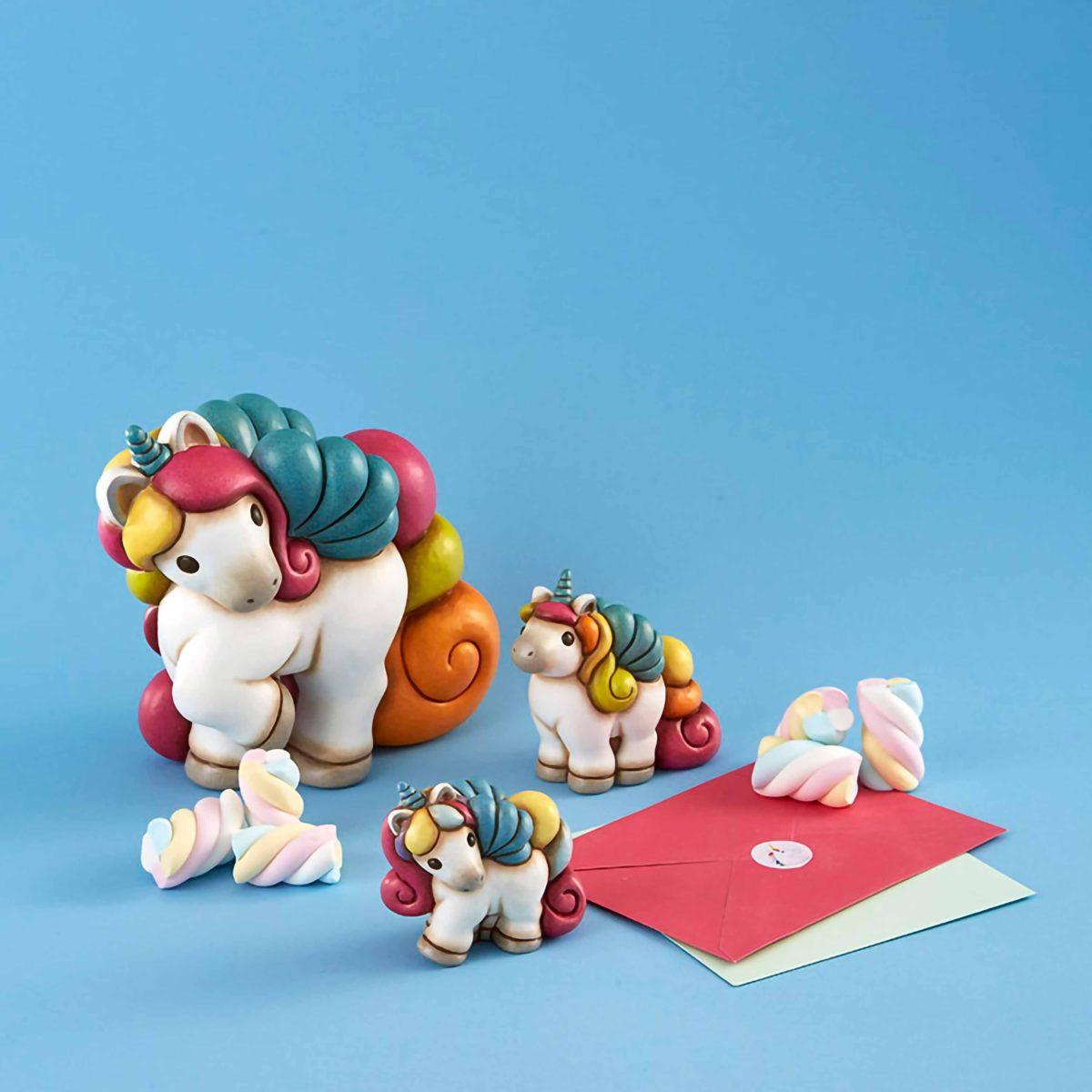 catalogo-thun-unicorno-2