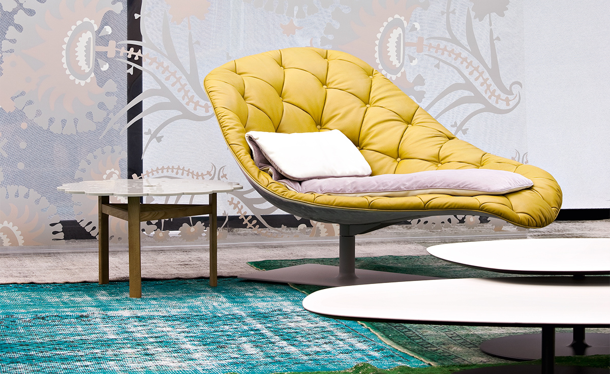 chaise-longue-bohemien