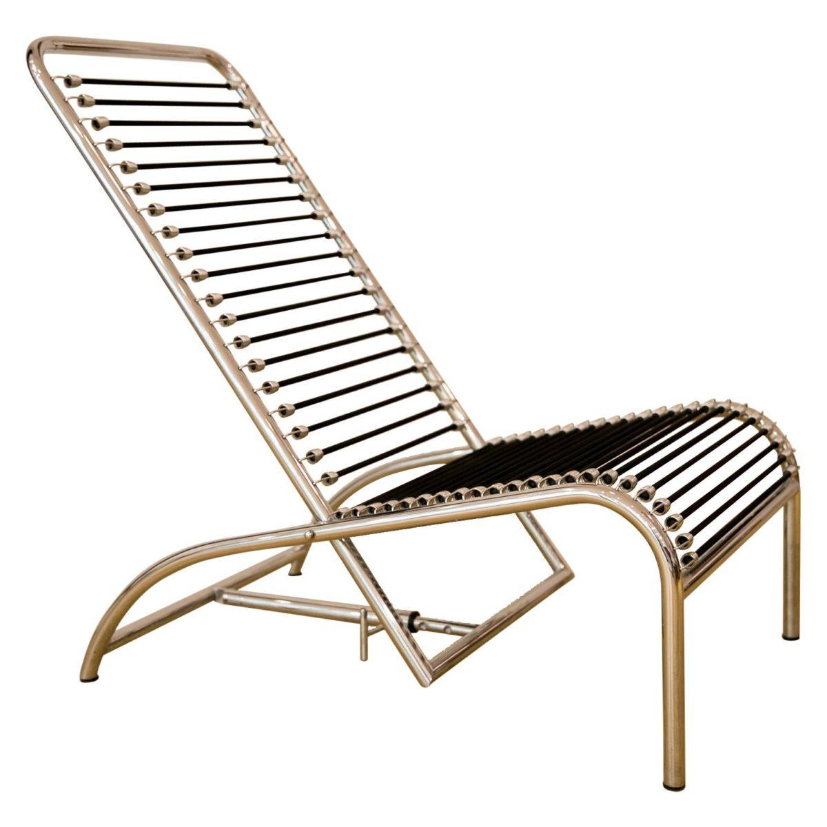 chaise-longue-minimalist