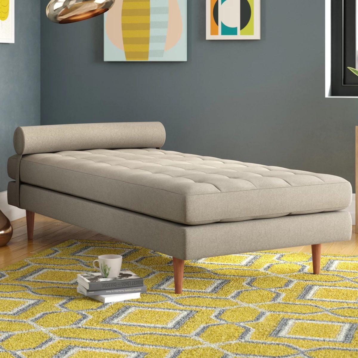 chaise-lounge-scandinava