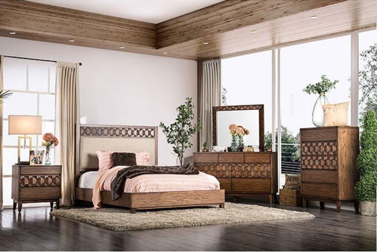color-castagno-camera-letto-2