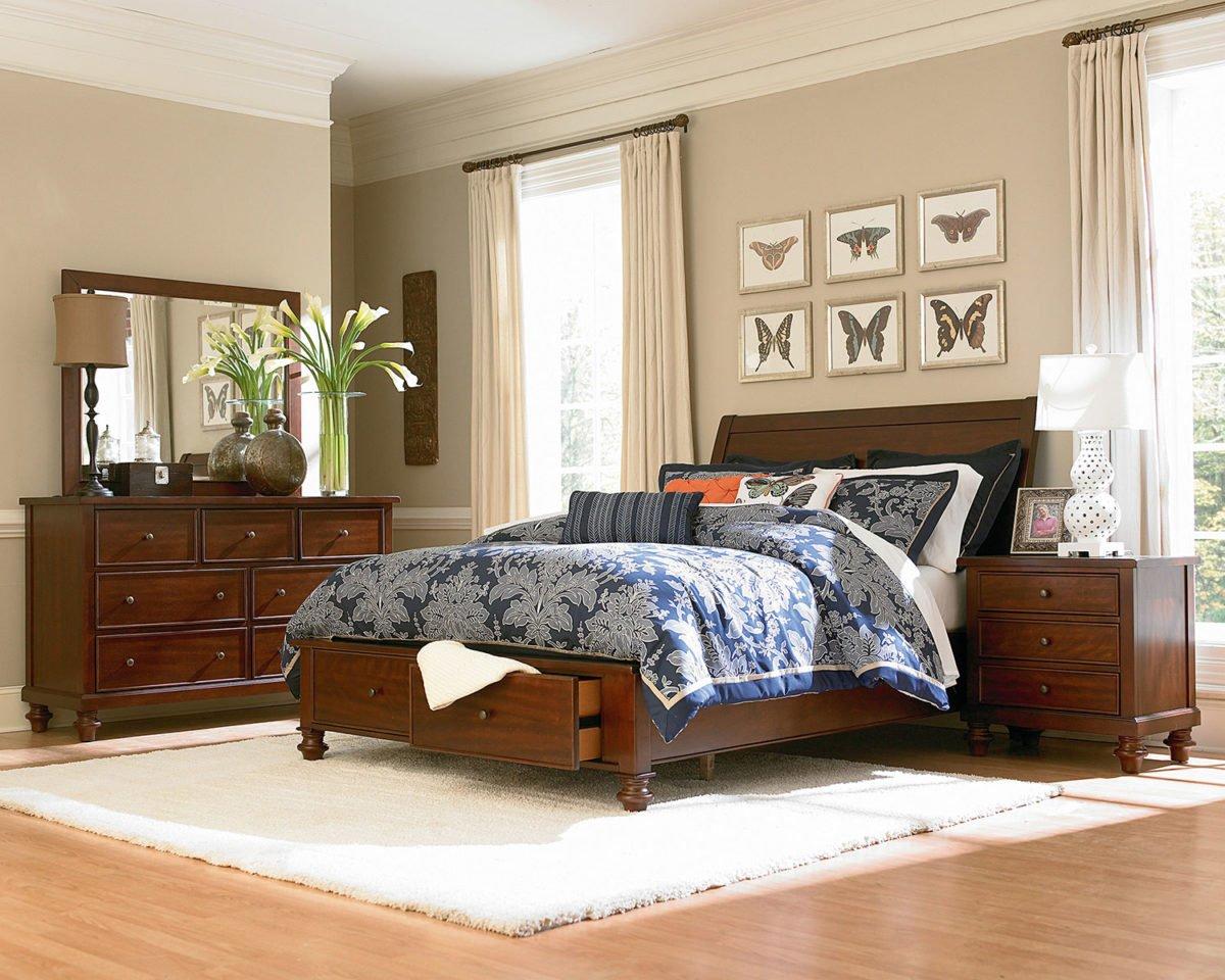 color-castagno-camera-letto