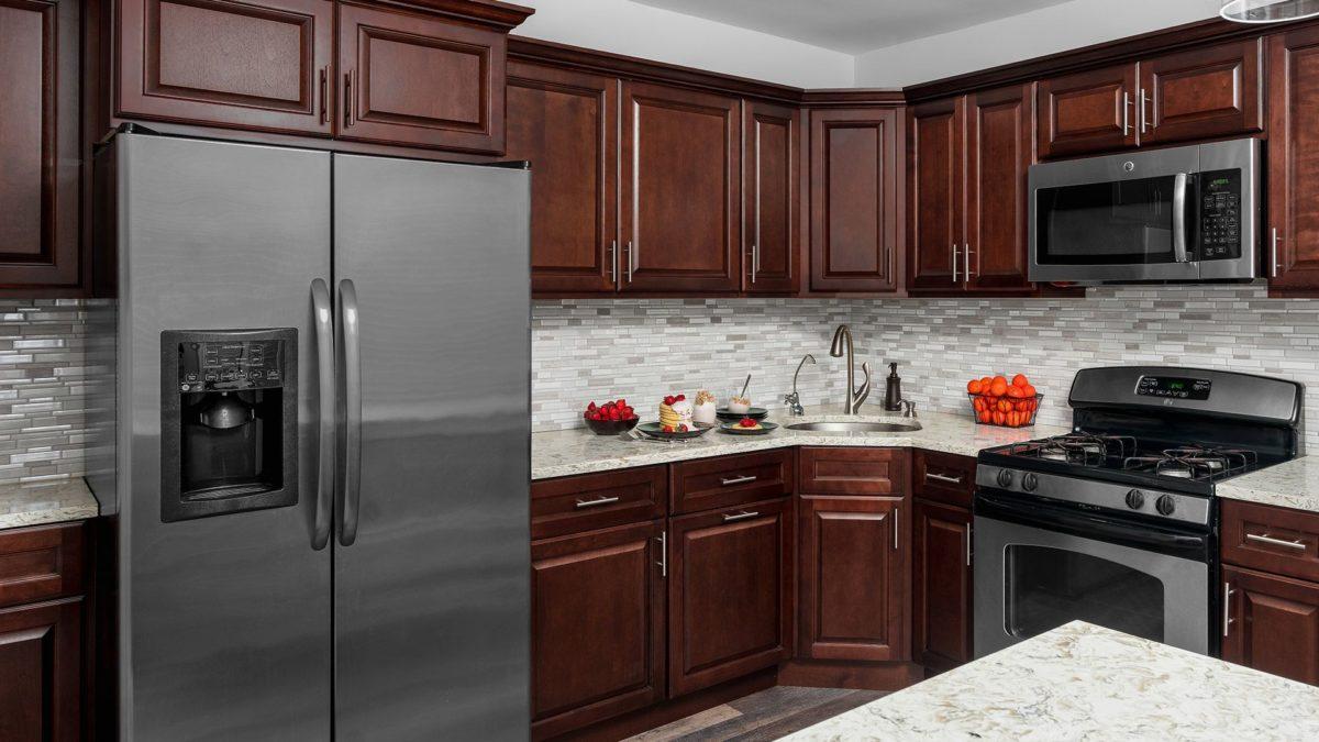 color-castagno-cucina