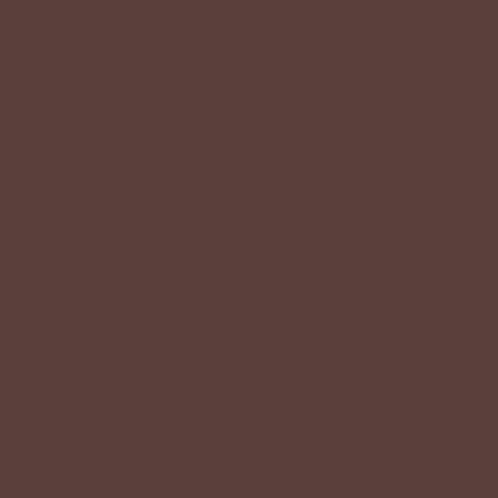 color-castagno