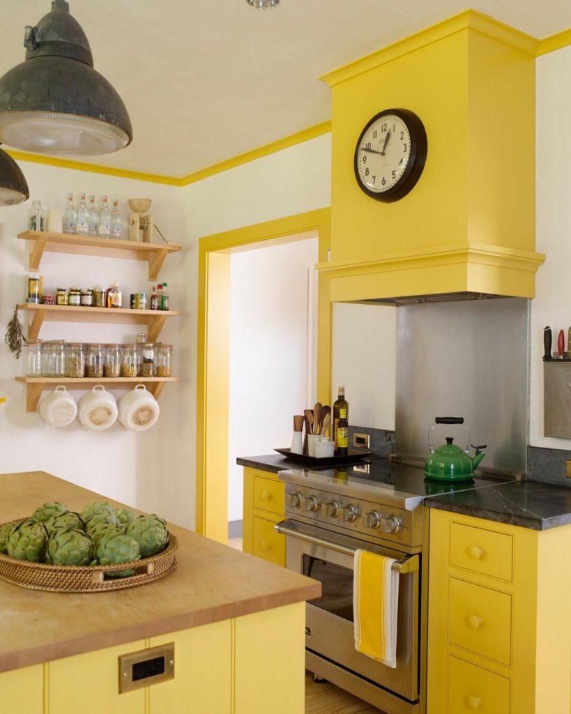 color-giallo-curry-19
